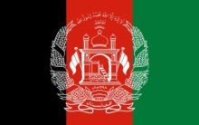 Afghanistan shuts down Consulate in Peshawar