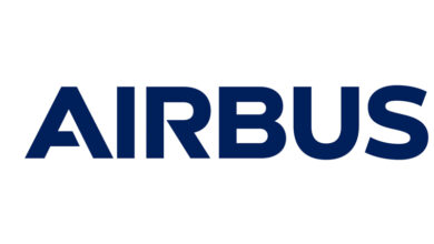 Photo of Airbus row: US plans to slap tariffs on EU products