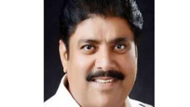 Photo of Ajay Chautala granted furlough