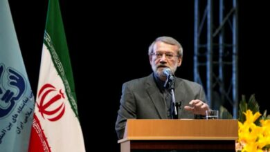 Photo of US obstructs Tehran-Riyadh proximity: Iran