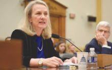 J&K: US assures of 'partnership', as Congress members criticise