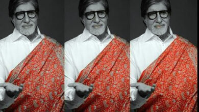 Photo of Sports fraternity wishes Amitabh Bachchan on his 77th birthday