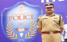 Hyderabad: CP suspends 5 cops for failing to file complaint