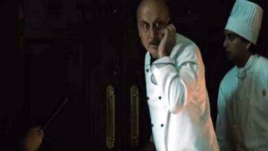 Photo of Hotel Mumbai trailer narrates true story of Indian brave hearts