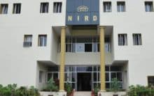 NIRDPR conducts study on working Inter-State migrant labourers