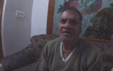 Hyderabad: Meet Arjun Goud who sets example of communal harmony