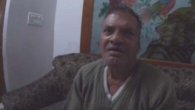 Photo of Hyderabad: Meet Arjun Goud who sets example of communal harmony
