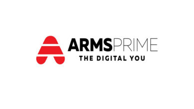 Photo of Armsprime Media launches the Viral Bhayani App