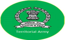Hyderabad: Recruitment dates for Territorial Army rescheduled