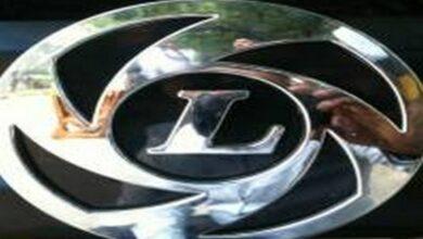 Photo of Ashok Leyland's September sales plunge 55%