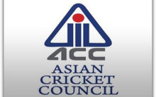 ACC to take final call on Asia Cup 2020