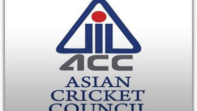 Photo of ACC to take final call on Asia Cup 2020