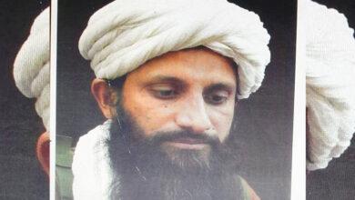How Deoband orator became Al-Qaeda's Maulana Asim Umar