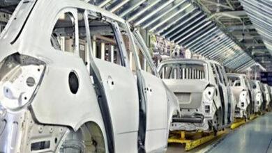 Photo of Slowdown in auto sector continues, Maruti reports 24 pc fall