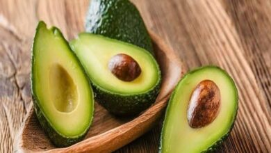 Photo of Avocados beneficial in managing obesity, diabetes: Study