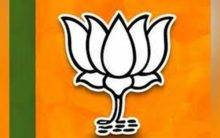 BJP raises conversion issue ahead of Jharkhand polls