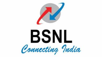 Photo of BSNL employees plan hunger strike on Monday