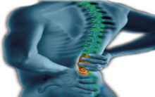Why spinal cord injury linked to higher rates of stroke?