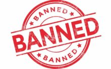 Alert: Whatsapp may permanently ban you for doing this