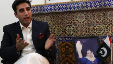 Photo of Kashmir: Bilawal asks Imran govt to stress on plebiscite
