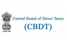 No MAT credit for companies opting for lower corporate tax: CBDT