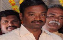 Andhra Pradesh: Local journalist murdered by unknown assailants