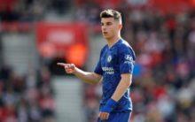 Premier League: Chelsea defeat Southampton