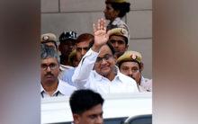 INX Media corruption case: SC grants bail to Chidambaram