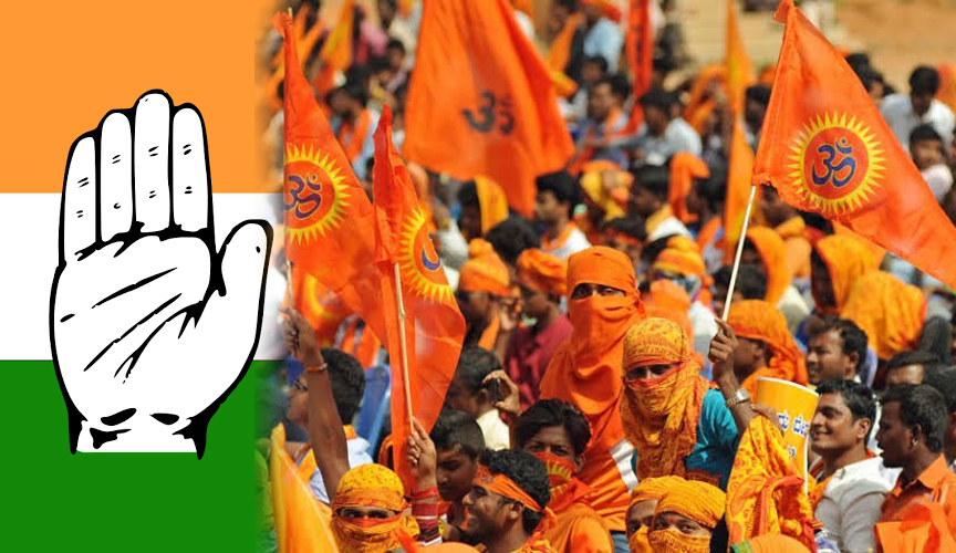 Congress opposes Kumbh Mela