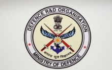DRDO recruitment: Applications invited for various posts