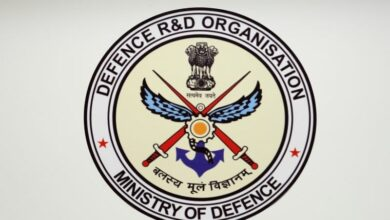 Photo of DRDO recruitment: Applications invited for various posts