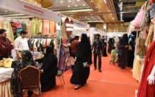 Jashn-e-Nikah 3 – The Wedding Expo inaugurated