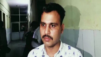 Photo of Rajasthan: Eight-year-old raped in Alwar
