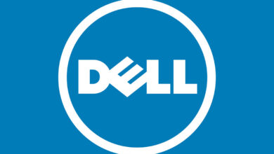 Photo of Dell's modular, zero-footprint PC launched in India