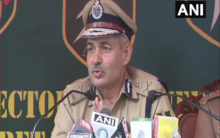 Want to assure nation that borders are secure: ITBP DG