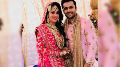 Photo of Dipika Kakar: Marriage should empower people to chase dreams