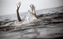MP: Five boys drown in pond while bathing