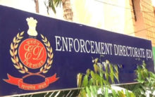 Hyderabad: ED cracks the whip on MLM companies