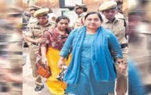 Hyderabad: Pharmacist held in ESI scam