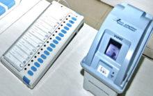 Live: Maharashtra, Haryana Assembly election results