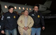 Mexico joins US probe of 'El Chapo' Guzman's fortune