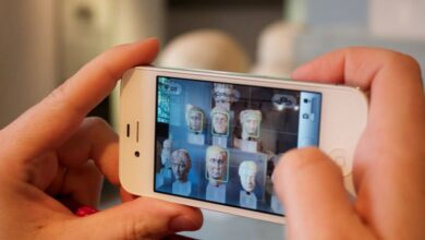 Photo of Facial recognition software may omit transgender: Study