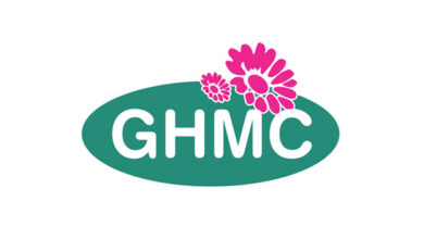 Photo of Hyderabad: GHMC reshuffles deputy commissioners