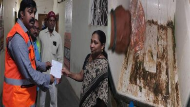 Photo of Hyderabad: GHMC cracks whip on hostels in Ameerpet