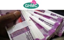 Hyderabad: Littering fines makes GHMC richer by 1 cr