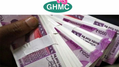 Photo of Hyderabad: Littering fines makes GHMC richer by 1 cr