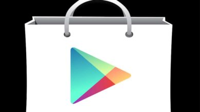 Photo of Google Play Music hits 5 bn Play Store downloads