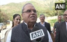 Gandhi saw 'ray of hope' in Kashmir during partition violence: Governor
