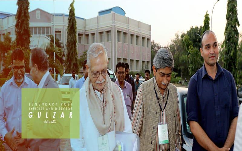 Hyderabad: MANUU Media Centre plans Marathon AV tribute to Urdu