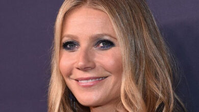 Photo of Haven't seen many of them: Gwyneth Paltrow on 'Marvel' films